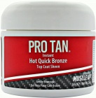 Pro Tan Instant Quick Bronze Top Coat Posing Sheen 58g