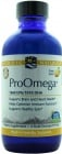 ProOmega Liquid 119ml