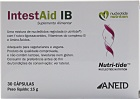 IntestAid IB 30 Capsules
