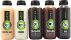 Nutriful Sauces 6x265ml