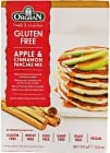 Gluten Free Apple & Cinnamon Pancake Mix 375g