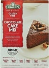 Chocolate Cake Mix 375g