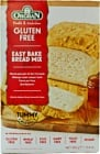 Easy Bake Bread Mix 450g