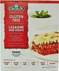 Lasagne Mini Sheets 200g