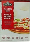 Pizza & Pastry Mix 375g