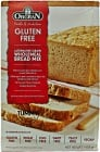 Wholemeal Bread Mix 450g