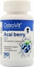 Acai berry 12:1 90 tablets