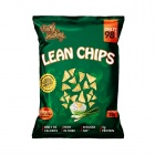 Lean Chips 23g