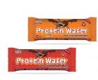 Protein Wafer 16x40g