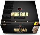 MRE Bar - Meal Replacement Bar 12x67g
