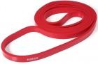 Resistance band 13mm 6-15kg red