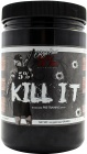 Kill It 357g - Opportunity