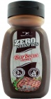Sauce Zero Calories Barbeque 320ml