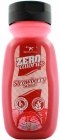 Sauce Zero Calories Strawberry 320ml