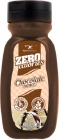 Sauce Zero Calories Chocolate 320ml
