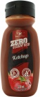 Sauce Zero Calories Ketchup 320ml