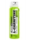 L-carnitine 3000mg shot 12x80ml