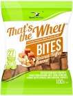 That's The Whey Bites 100g