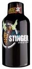 Stacker Stinger Shot 60 ml