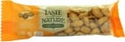 Taste of Nature Bar 40g