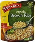 Organic Brown Rice 250g