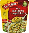 Thai Bangkok Vegetables 285g