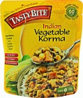 Indian Vegetable Korma 285g