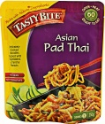 Asian Noodle Pad Thai 250g