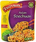 Asian Noodle Szechuan 250g