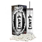 Test Your Limits Test Booster 120 cáps