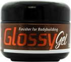 Glossy Gel 50ml