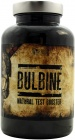 Bulbine 120 tablets