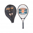 Tennis Racket Hammer Pro 21 Inches