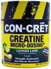 Con-Crét Powder 48 servings - Opportunity