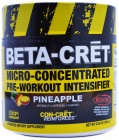 Beta-Crét Powder 36 servings