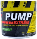 Pump Xtreme 32 servings