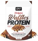 Belgian Waffles Protein 480 g