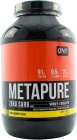 Metapure Zero Carb Whey 1000g