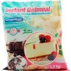 Instant Oatmeal 1.2kg