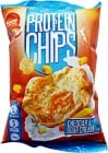 Quest Chips 32 gramas
