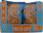 Quest Chips 8 x 32g