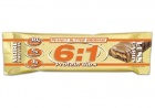 Ratio Protein Bar 6:1 66g