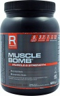 Muscle Bomb 600g