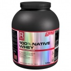 100% Native Whey 1.8kg