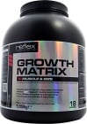 Growth Matrix 1,89kg