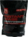 Instant Mass Heavyweight 5.4kg