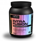 Intra Fusion 560g