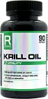 Reflex Krill Oil 90 caps - Opportunity