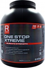 One Stop Xtreme 2.03kg