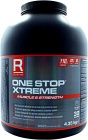 One Stop Xtreme 4.35kg